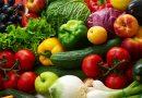 Подача ценовых котировок на поставку семян овощных культур
