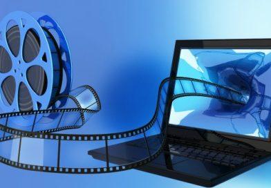 Запрос на выражение заинтересованности: создание трех видеороликов